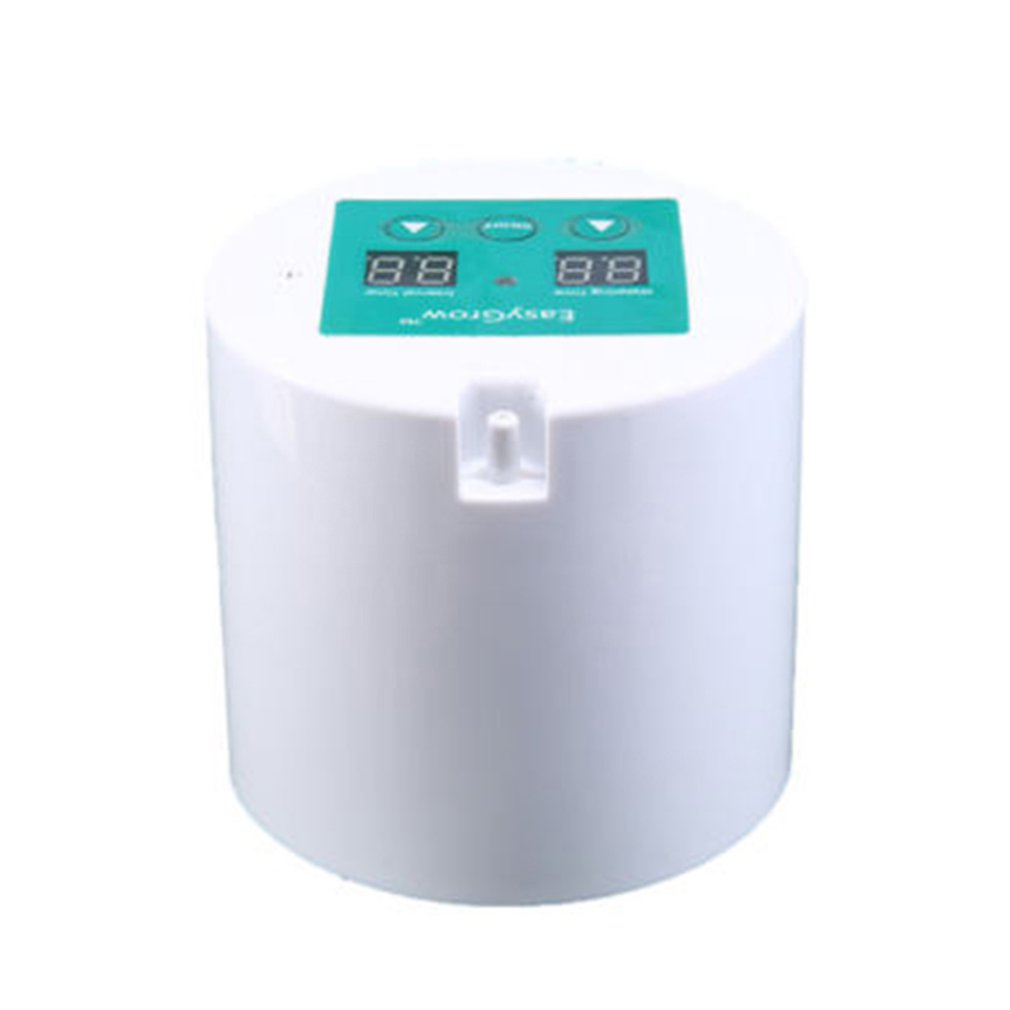 Automatic Drip Irrigation System Self Watering Kit Indoor Sprinkler
