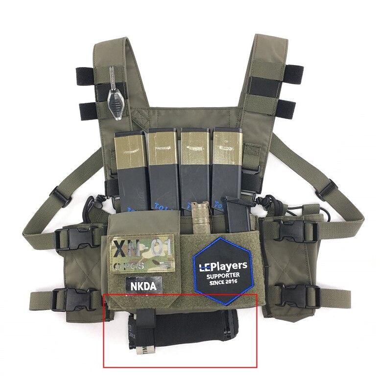 TwinFalcons Multifunctional Adaptable Holder TW-OT08