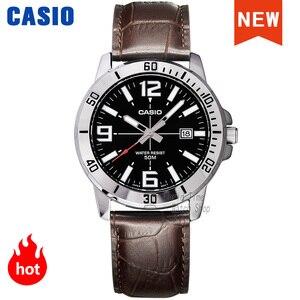 Casio watch wrist watch men quartz Sport Business 50m Waterproof men watch Sport military Watch relogio masculino