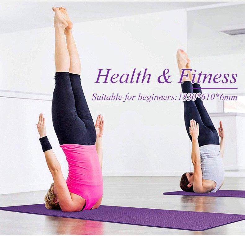 6MM-yoga-mat_01