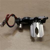 Auto IRIS Light Valve Shutter for NEC Projector M300 M420 M350 M230X+ M260XS+ M300XS+ M320XS+ M350XS+ P420X+ Accessories