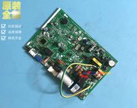 good working for Air conditioning computer board CE-KFR26G/BP2N1Y-AE CE-KFR26G/BP2N1Y-AE.D.01.NP1-1 board