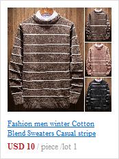 Hf0b3628c43e24747a14fea727d9f702cv Fashion steampunk Men Cardigans 2020 Autumn Casual Slim Long streetwear Shirt trench Long Coat Outerwear Plus Size free shiping