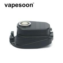 Elektroniczny papieros 510 adapter do Geekvape Aegis boost Mod Pod zestaw Vape złącze akcesoria Vape tanie tanio VapeSoon DIY Złącze Sprężynowy