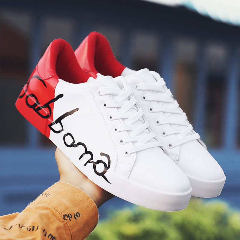 2020 Fashion Men's Casual Shoes High Quality Comfortable Outdoor Unisex Walking Shoes Light Breathable Sneakers For Men Zapatos