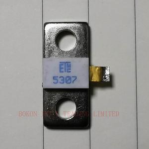 Resistência de 150watts 50ohms da carga de alta potência beryllia 5307 50 ohm 150watts dc a 2.0ghz baixa carga do manequim do resistor da terminação de vswr