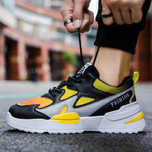 men Vulcanize shoes trainers man flat Board Shoes mens Mesh Sports Casual tenis shoes Running Shoes fashion sneakers men tenis trainers running shoes man vulcanize shoes for men breathable flat board fashion sneakers