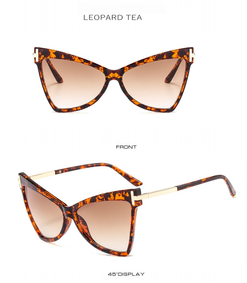 TRIANGLE SUNGLASSES (16)