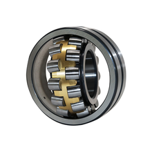 high quality spherical roller bearings 22205 22206 22207 22208 22209 22210 22211CA/CAK/W33