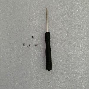 Image 5 - Correa de reloj con garantía de 100% correas de goma de plástico con antena para LG Urbane 2 LTE w200 reloj inteligente tornillos gratis + herramientas