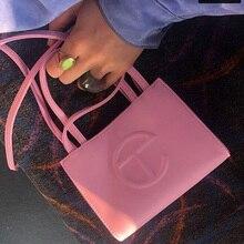 Women Bags Crossbody Luxurybag Evening Famous Brands Pu Gg-Bag