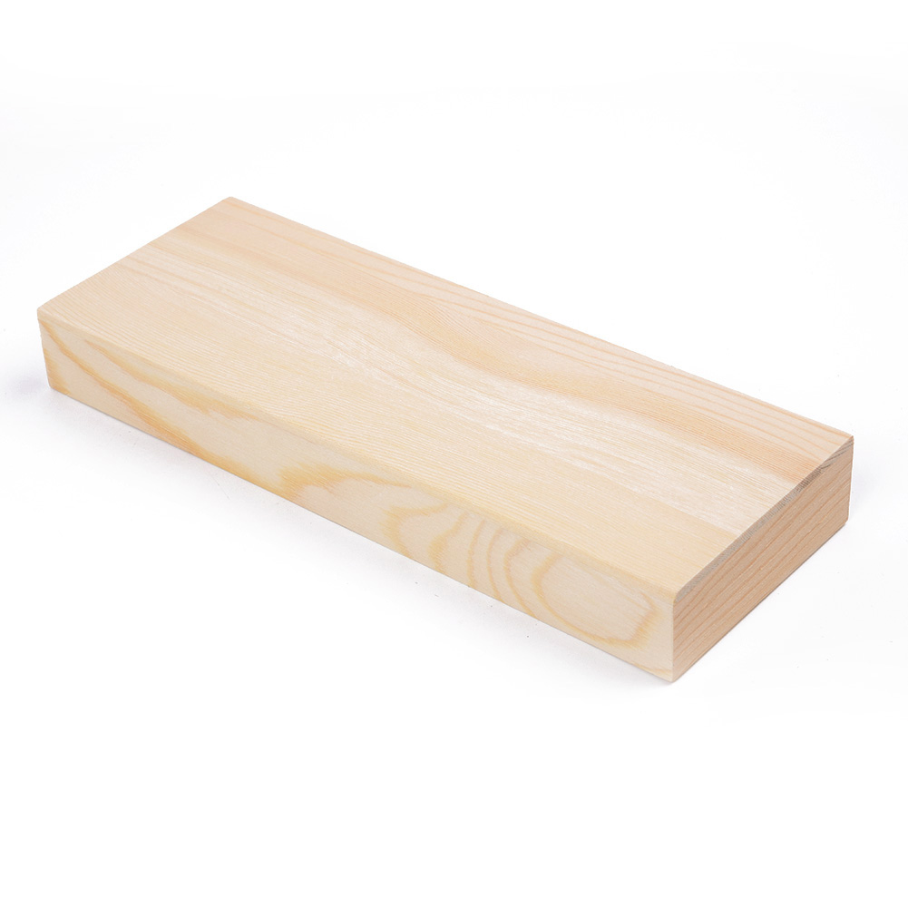 1X офис цветочный горшок коробка лотки-контейнеры Органайзер деревянный суккулент завод/мясистый