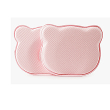 Pillow-Cover Breastfeeding-Pillowslip Baby Nursing Infant Cotton Memory-Foam