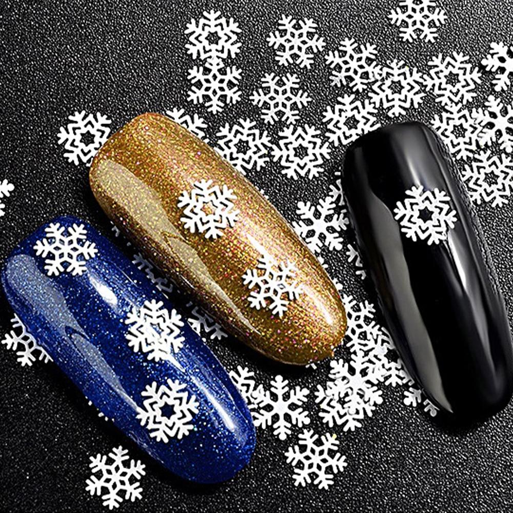 Glitter Pulver Pigment Beschichtung Pulver für Malerei Nagel ...