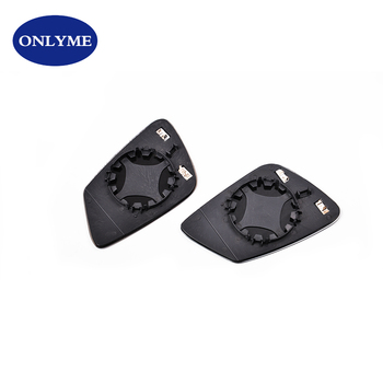 Suitable for BMW i3(14-) FOR RESEND MIRROR image