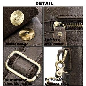 Image 5 - MVA teczka męska skórzana torba na laptopa skórzana torba męska torebki biurowe dla mężczyzn teczka na laptopa prawnik torby męskie 8615