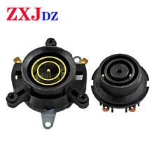 Coupler-Set Connector Base Electric-Kettle-Accessories Temperature-Switch