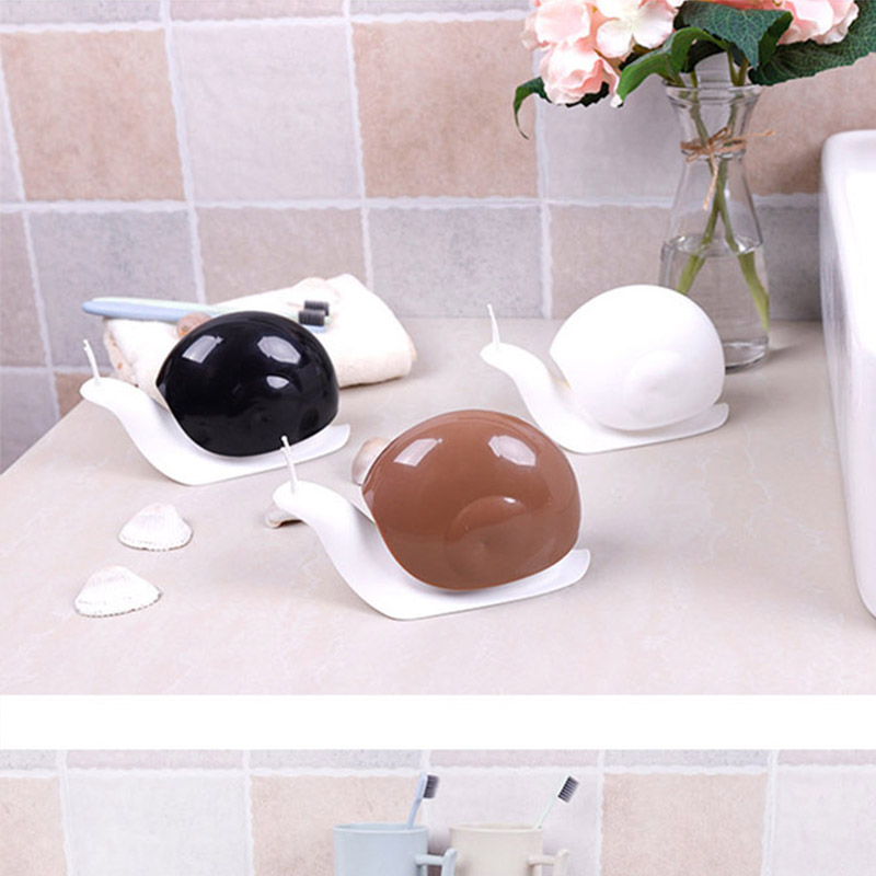 Xmas Cartoon Snail Soap Hand Wash Dispenser Pump Push-type Shampoo Dispenser Hand Wash Soap Bottle Hands Lotion Bottle For Kids