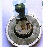 Z019165 01 Z019165-01 noritsu qss2901 digital minilab peça de reposição filtro roda driver usado