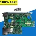 Für ASUS A8H Z99H Laptop motherboard System Board Haupt Board Mainboard Karte Logic Board 100% Getestet Motherboard S-4