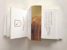 Phnom Penh – carte de visite de haute qualité, production de papier en coton, gaufrage personnalisé, impression personnalisée, haut de gamme