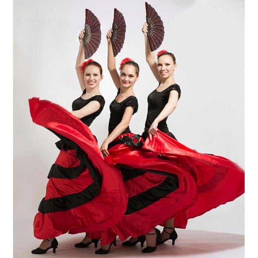 Vestido de baile de Flamenco para mujeres, Festival tradicional español de corrida de toros, falda roja, vestido de baile [Versión Garantía Española Oficial] Xiaomi mi TV Android Smart TV 4S 55 pulgadas 4K HDR TV de pantalla 2GB + 8GB Dolby DVB-T2