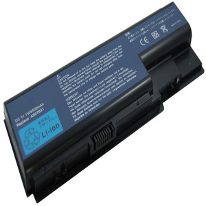 Image 5 - LMDTK New 6 cells laptop battery FOR Acer Aspire AS07B31 AS07B32  AS07B41   AS07B42  AS07B51  AS07B71   free shipping