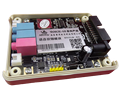 Spraakherkenning Module Toespraak Controle Module Spraakherkenning Module REC-V2
