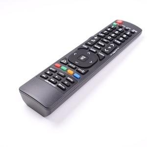 Image 2 - AKB72915207 שלט רחוק עבור LG טלוויזיה חכמה 55LD520 19LD350 19LD350UB 19LE5300 22LD350, LCD LED טלוויזיה בקר