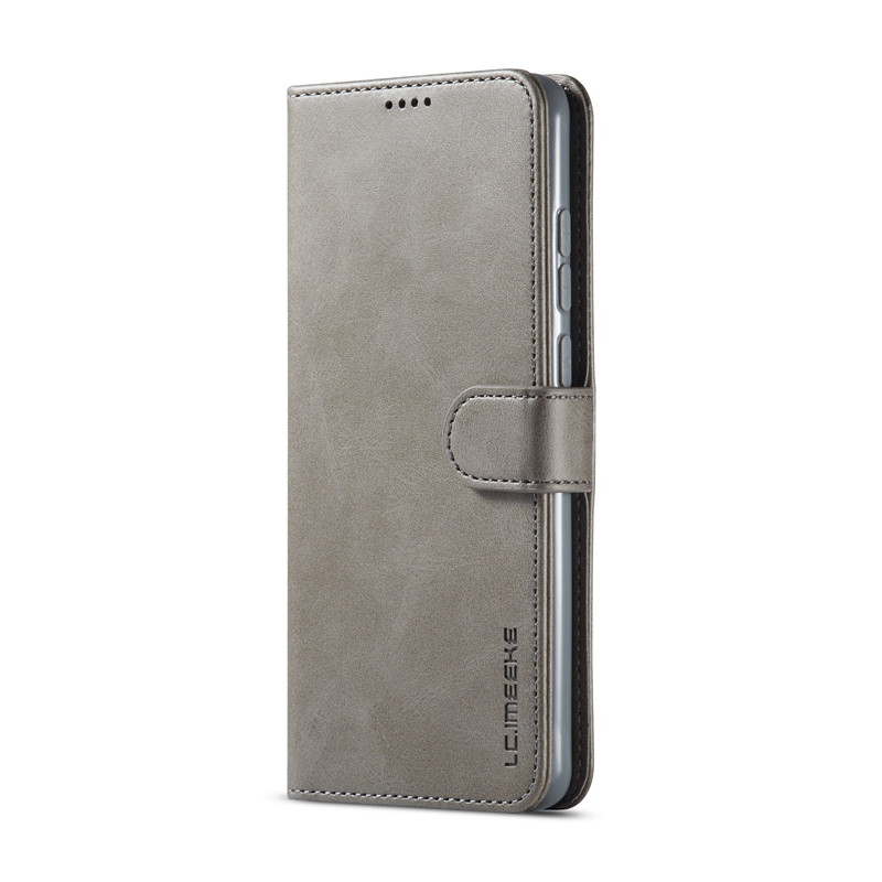 Hf0bdb94a93744a40ad7402796644ce36B Case For Xiaomi Redmi Note 7 6 5 8 Pro 7A Flip Wallet Book Case Leather Card Holder Cover For Xiaomi Mi 9T A2 Lite Phone Coque