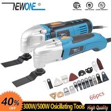 Electric Trimmer Oscillating-Tool Renovator-Saw Power-Tool DIY Multimaster Home-Improvement
