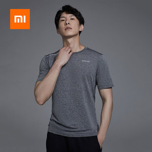 Xiaomi 90Fun Seamless Stitchin