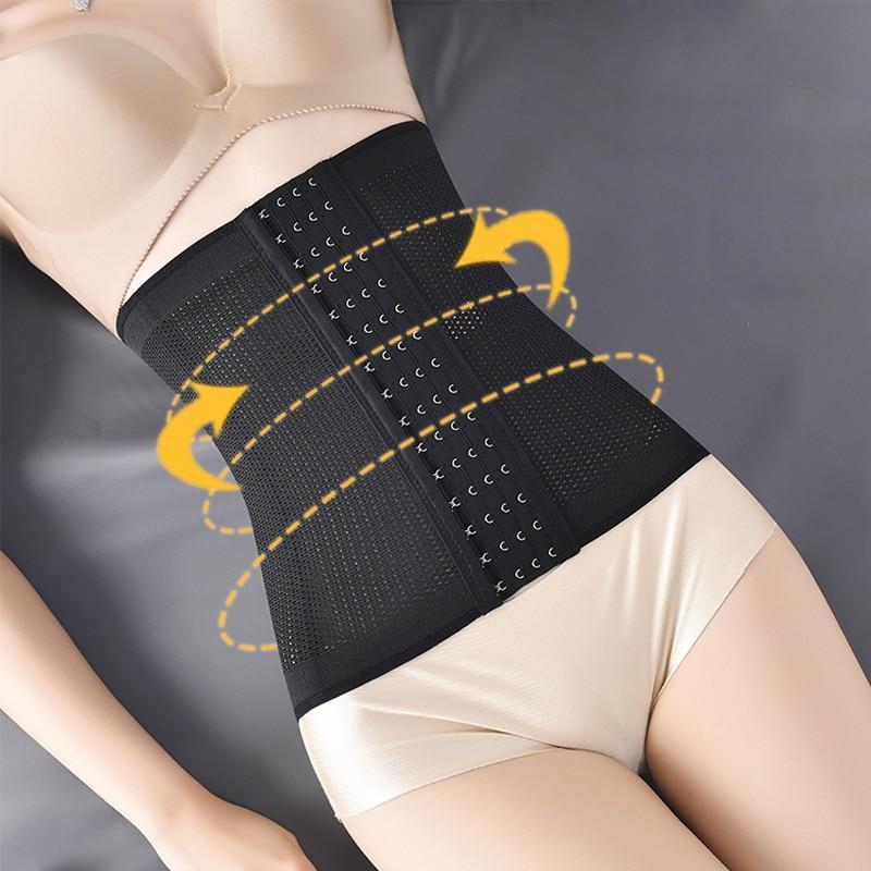 slim n lift corsets (4)