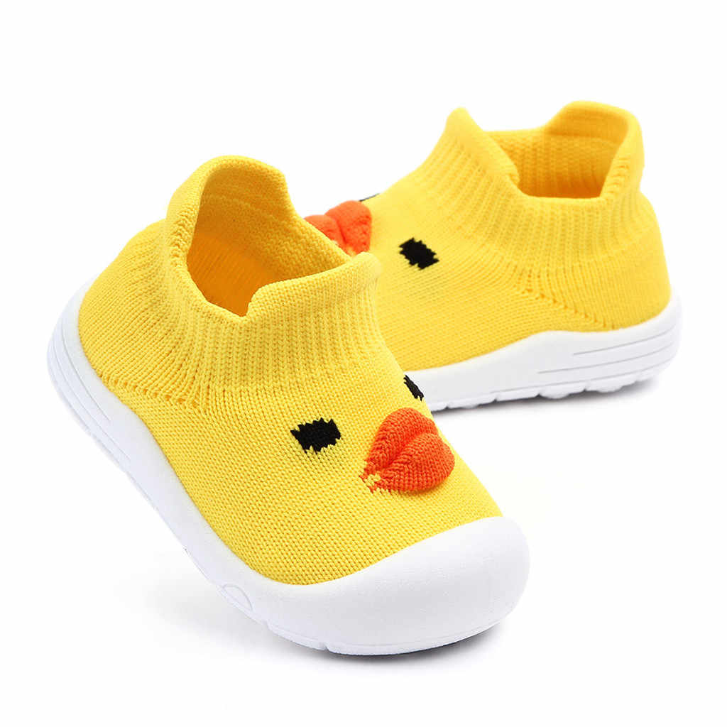 Children Canvas Shoes Spring Boys Girls Fashion Sneakers Kids Casual Shoes Blue Red 6.5M US