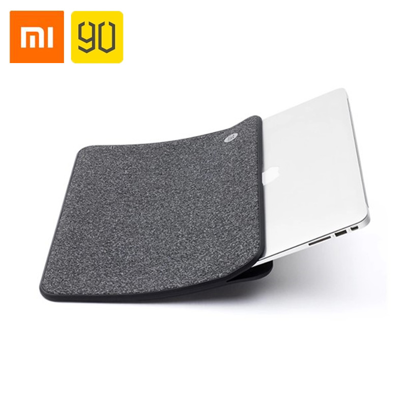 2019 <font><b>XIAOMI</b></font> 90 SPAß Für MacBook Air 12 13 Zoll Laptop Sleeve Taschen <font><b>Protector</b></font> Concise Business Computer <font><b>Notebook</b></font> Fall Reise tasche image