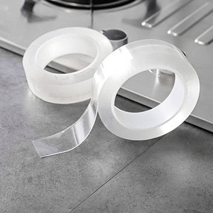 Tape Kitchen Sink Shower Water Proof Mould Stickers Bathroom For Adhesive Floor Crevice Sealing Strip Tapes Self Plaster Gadgets