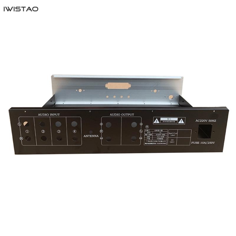 WHFTAC-YC688(1)22