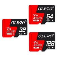 EVO Plus Micro SD 128GB 64GB Speicher Karte 32GB Micro SD Karte 256GB TF Karten 512GB Flash Speicher Microsd für Telefon Tabelle PC