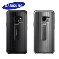 Funda de teléfono S9 Plus, cubierta de protección de dispositivo definitivo para SAMSUNG GALAXY S9 S9 + S9Plus S 9 + sma-g960 G965