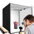 MAMEN 80*80 см  фотостудия  светильник  светодиодный светильник  софтбокс  фото  видео  фото  софтбокс  набор для фона  для DSLR камеры