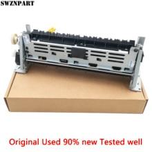 Fuser Unit Fixing Unit Fuser Assembly for HP P2035 P2055 2035 2055 For Canon LBP 6300 6650 6670 6680 RM1 6405 110V RM1 6406 220V