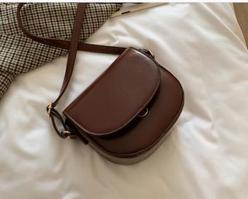 Torebki damskie torebki damskie torebki damskie torebki damskie torebki damskie torebki damskie torebki damskie torebki damskie tanie i dobre opinie CN (pochodzenie)