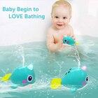 HOLA 8101 Bath Toy f...