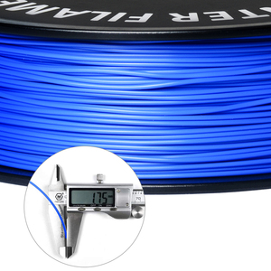 Image 4 - geeetech 1kg  PLA Filament 1.75mm 1kg/Roll For 3D Printer With White Black Muticolor Luminous Green Wood Red Slik glod Color
