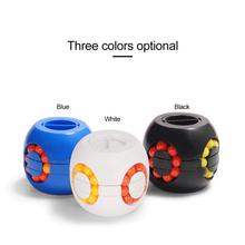 Toys Piggy-Bank Kids Money-Boxes-Storage Saving-Box Coin-Counting Halloween-Gifts Christmas