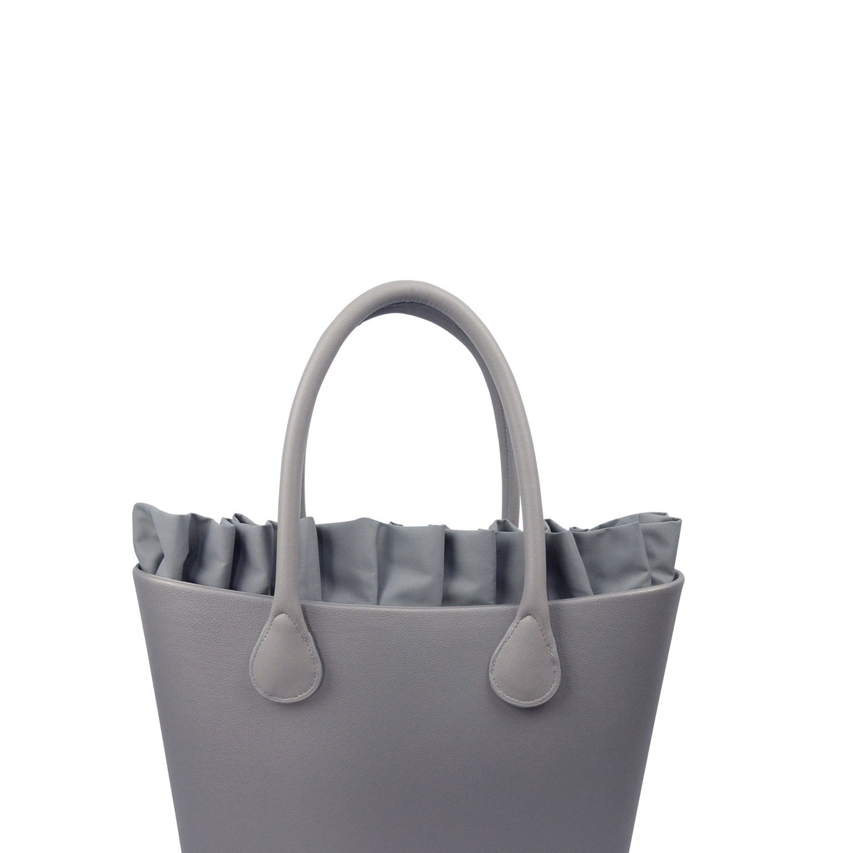 bolso para clássico mini obag bolso interno para o saco