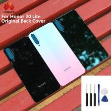 Huawei Original Mobile Phone Housing Bac