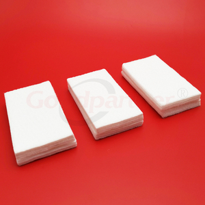 Image 4 - 10SET x T6711 Ink Maintenance Pad Sponge for Epson WF 7110 7210 7510 7610 7615 7620 7710 7715 7720 3010 3520 3530 3540 3620 3640