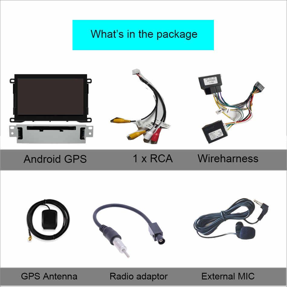 Ram 2 ギガバイトクアッドコアアンドロイド 10 1024*600 カー Dvd ステレオシトロエン DS5 オートラジオ Gps ナビゲーションオーディオビデオの WiFi