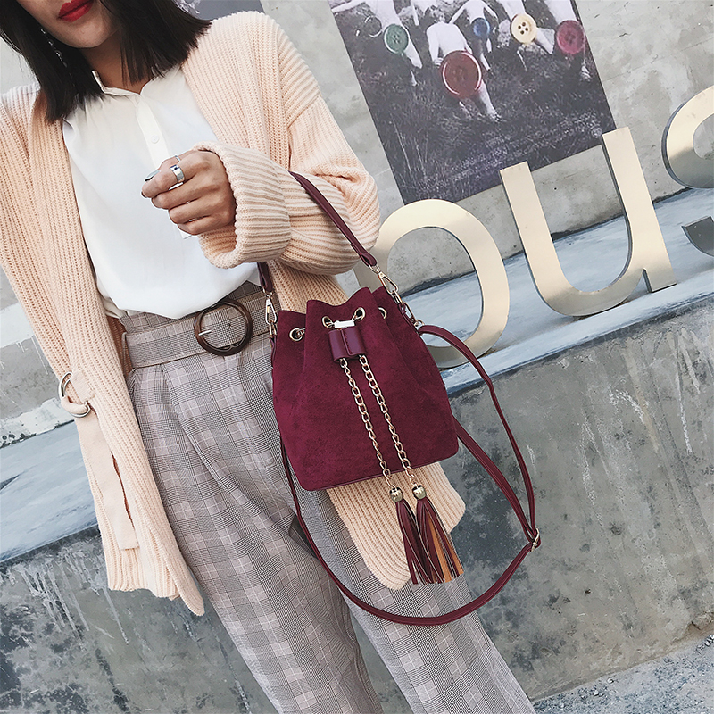 Hf0c63ec9617e424b8a8a5e6bd9d69d3cR - Women Messenger Bags Shoulder Vintage Bag Ladies Crossbody Bag Handbag Female Tote Leather Clutch Female Red Brown Hot Sale Bags